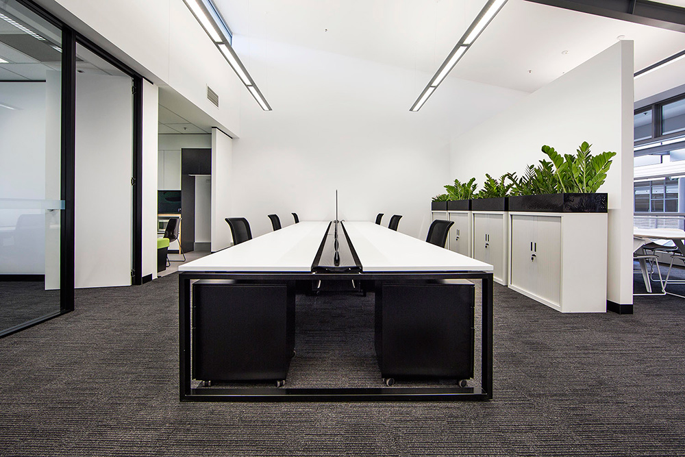 Office Fit Outs 01